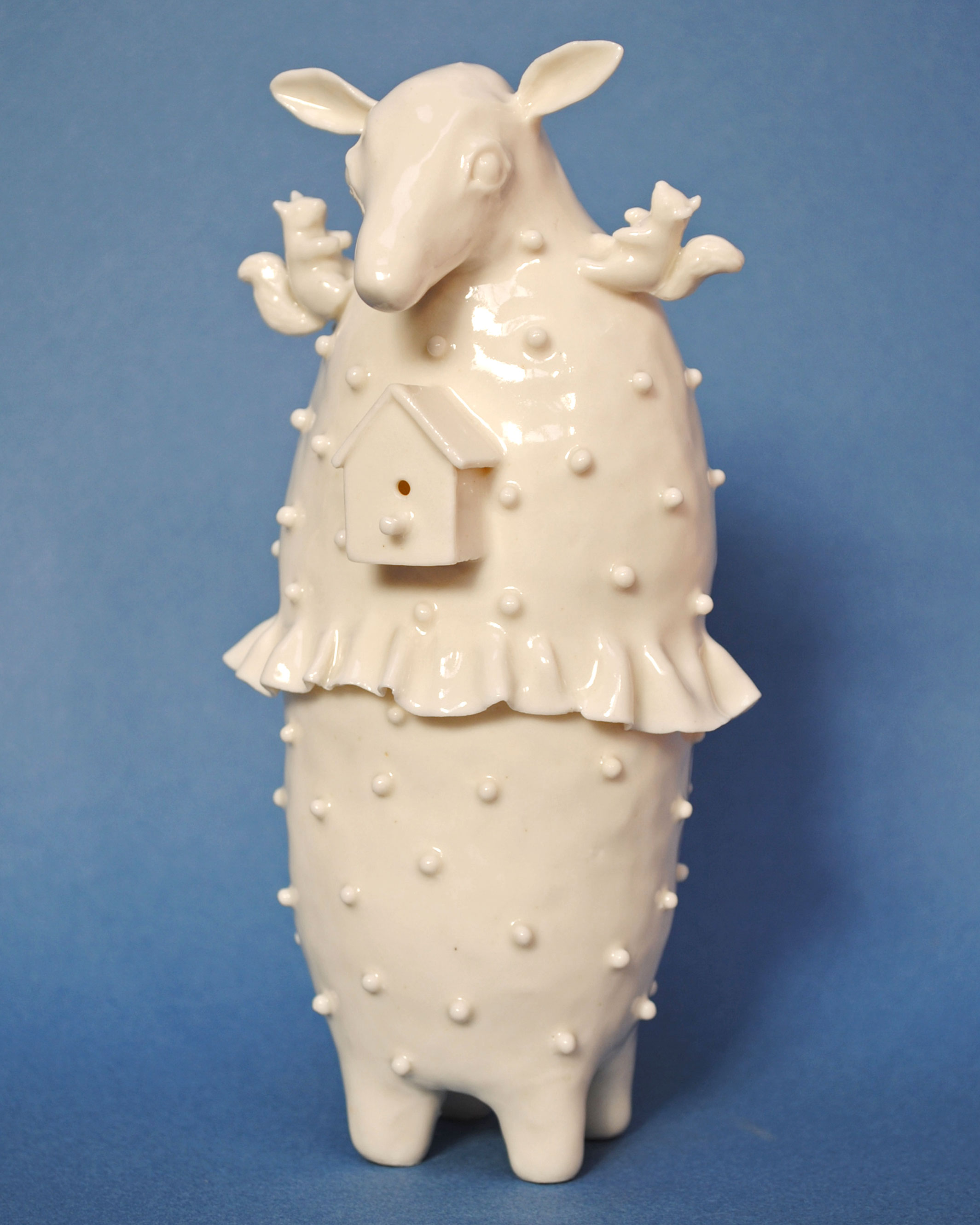 little-deer-porcelain-animals.jpg