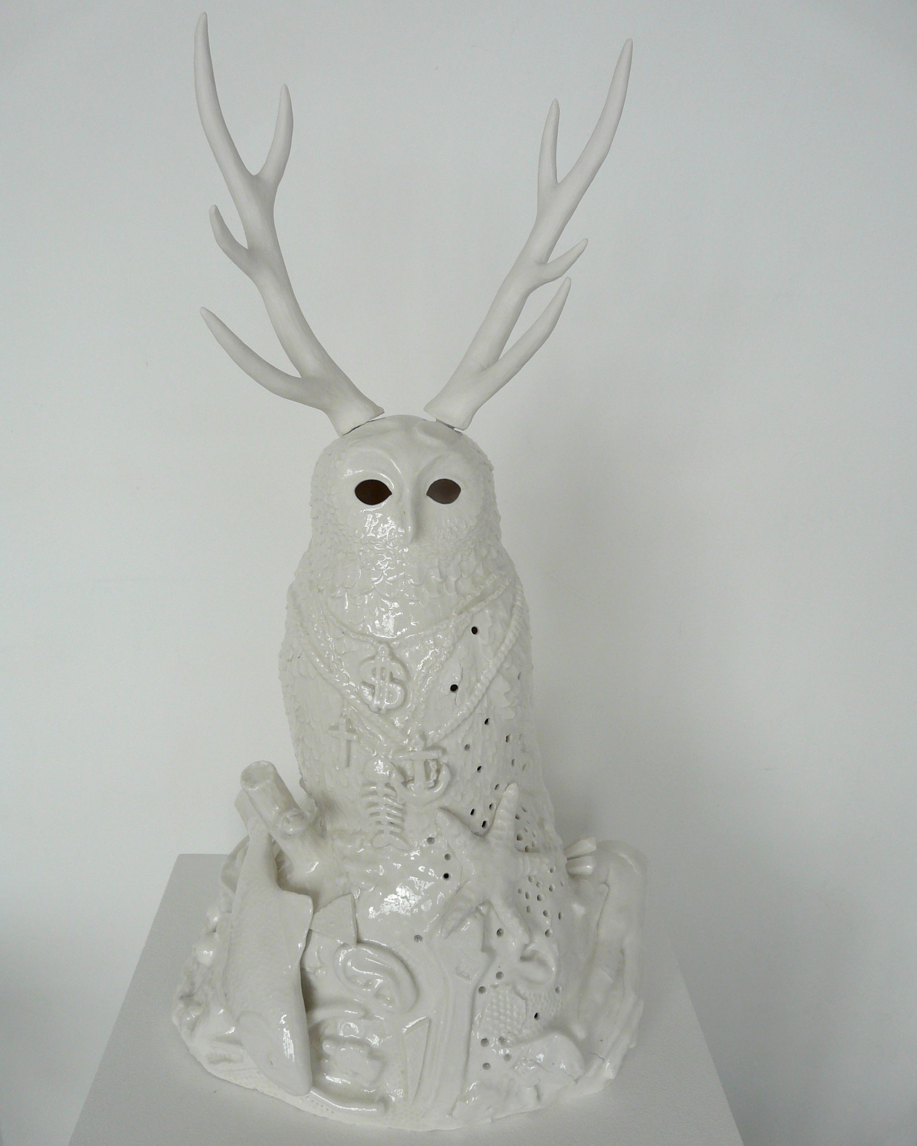 owl-porcelain-animals.jpg