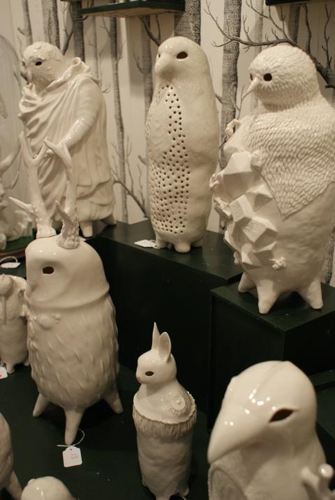 Sophie-Woodrow-interview-porcelain-4.jpg