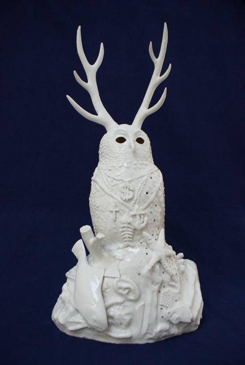 Sophie-Woodrow-interview-porcelain-3.jpg