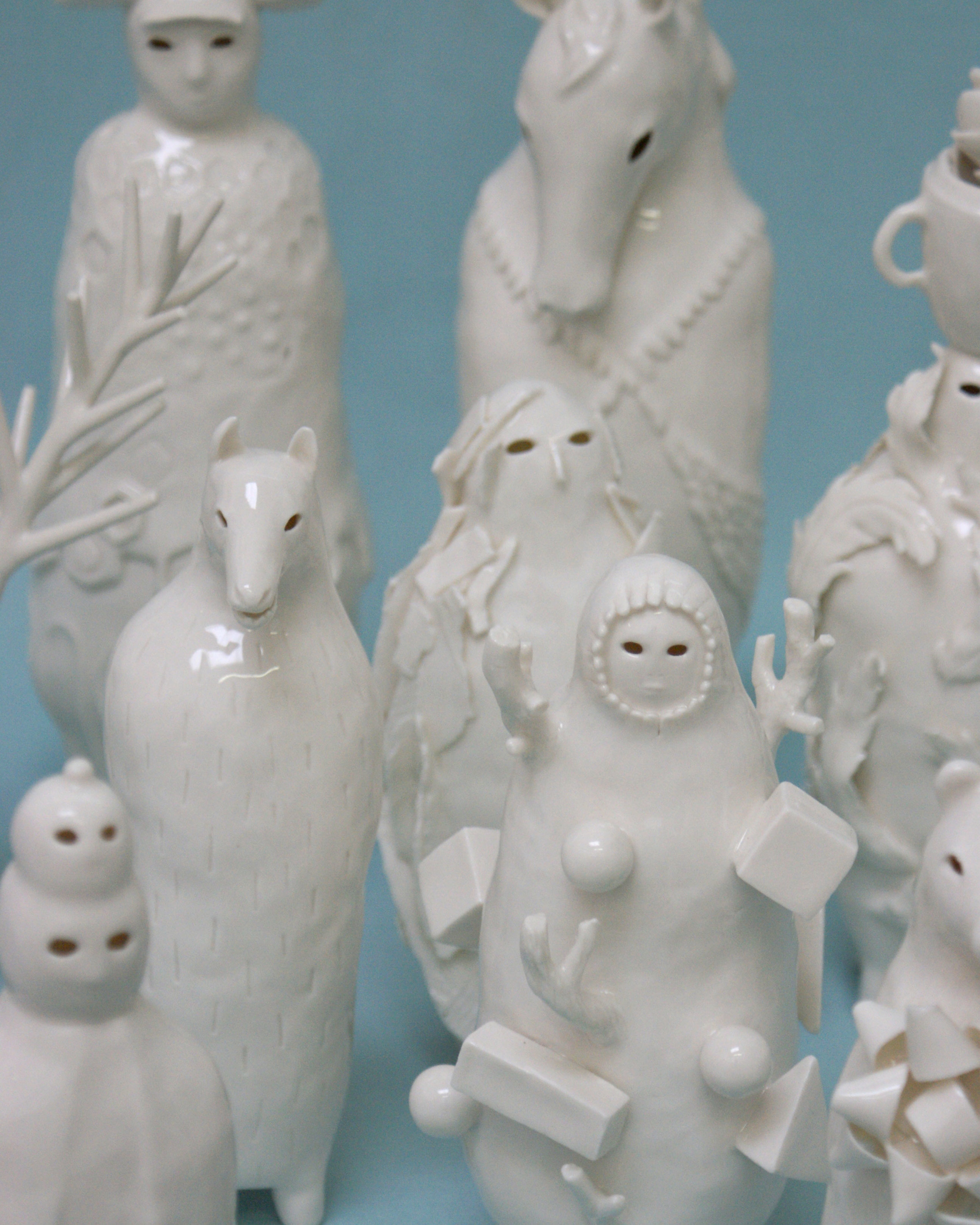 porcelain-animals-2.jpg