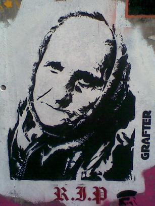 Image 'Grandmother' Nela Milic