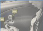 alice-in-car-2.jpg