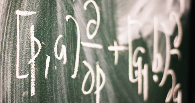 Math-Formula.jpg