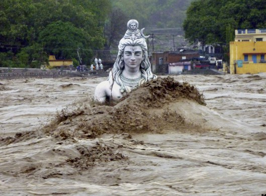 o-india-monsoon-floods-2013-facebook.jpg