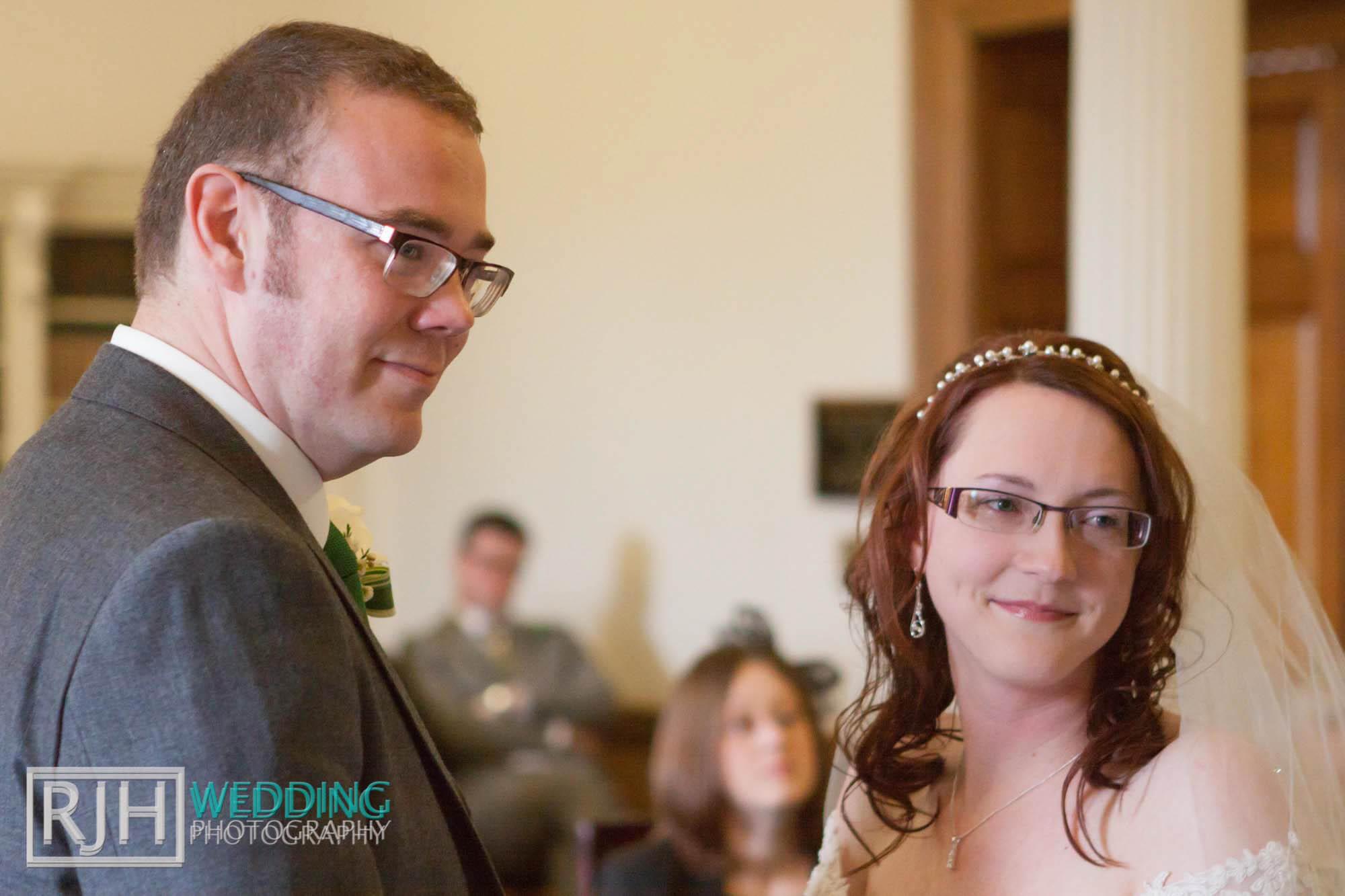 RJH Wedding Photography_2014 highlights_04.jpg