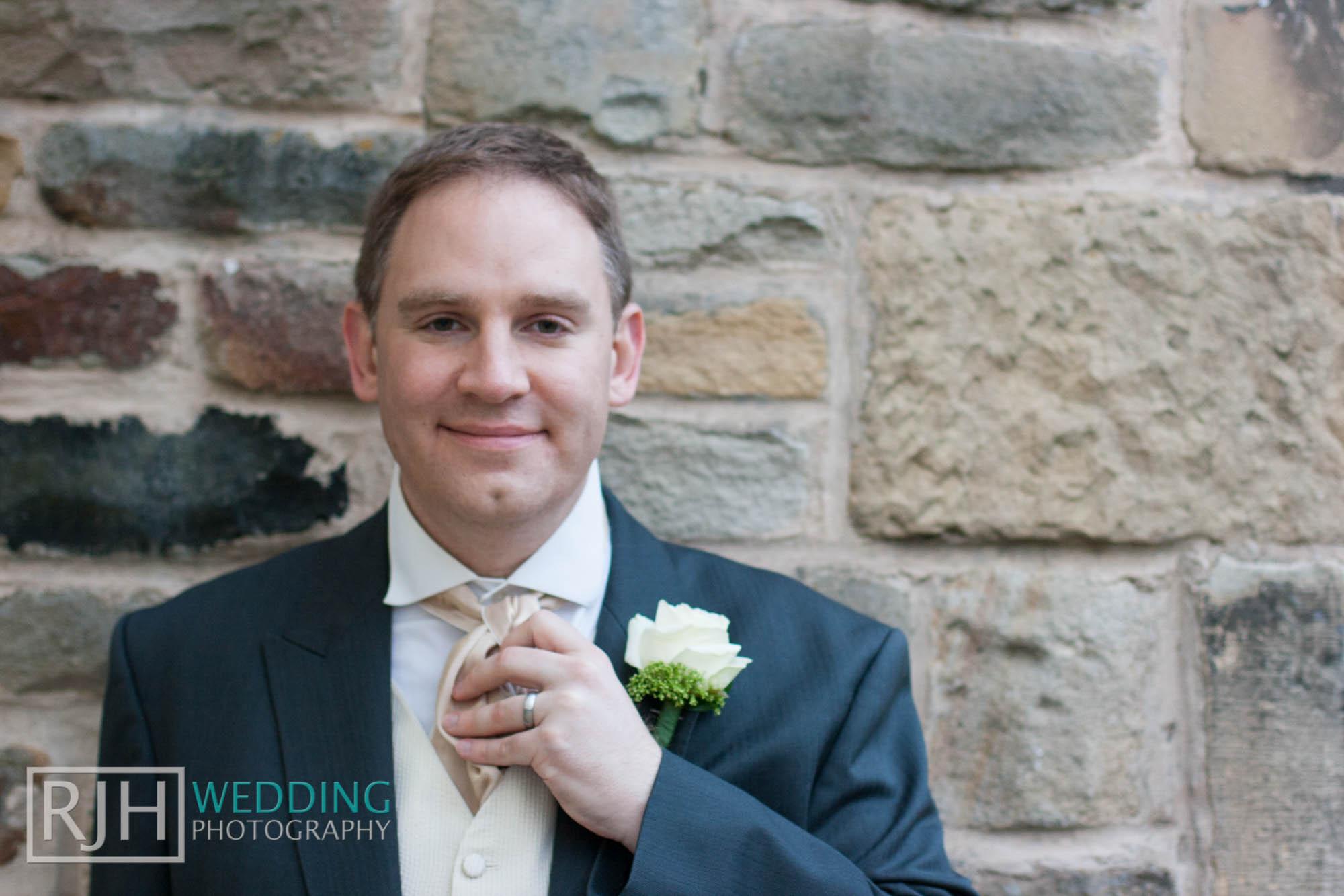 RJH Wedding Photography_2014 highlights_08.jpg