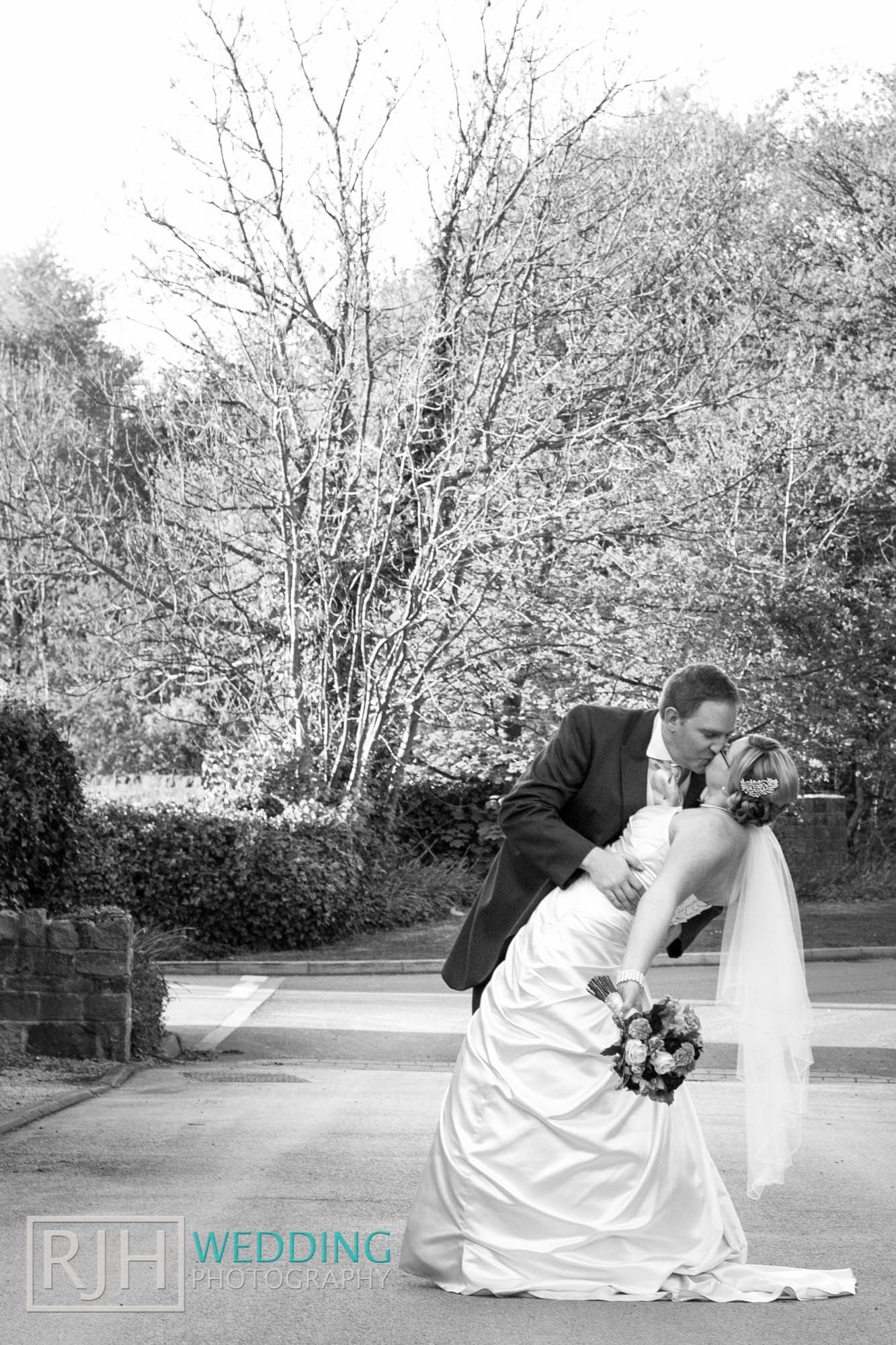 RJH Wedding Photography_2014 highlights_07.jpg
