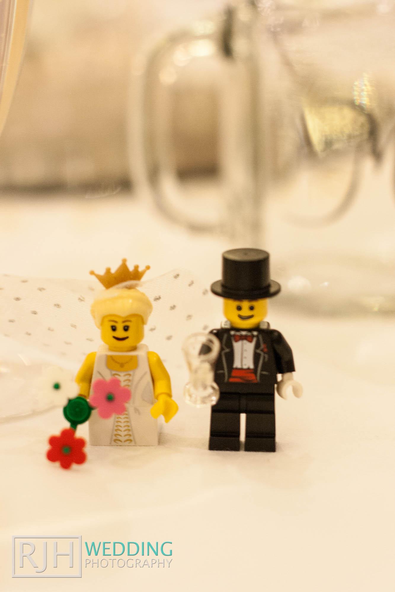 RJH Wedding Photography_2014 highlights_09.jpg