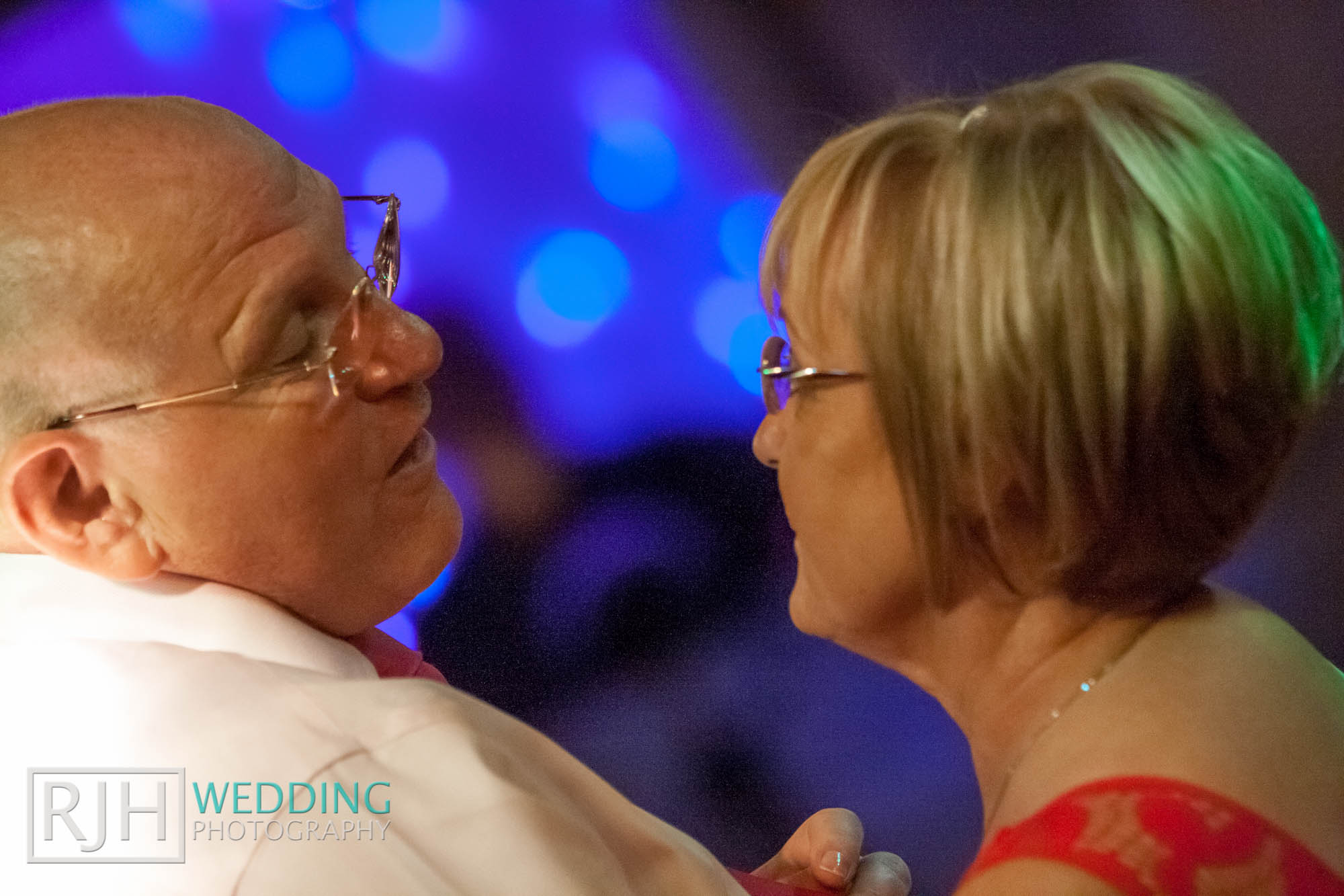 RJH Wedding Photography_2014 highlights_13.jpg