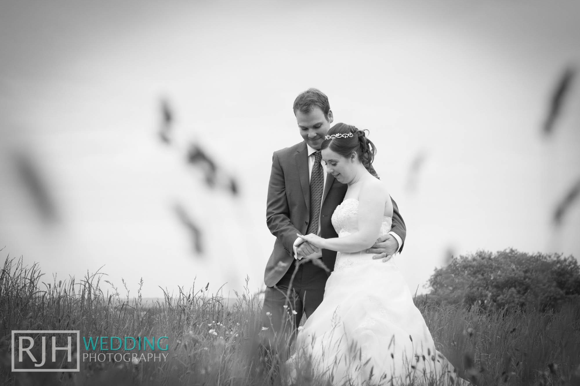 RJH Wedding Photography_2014 highlights_20.jpg