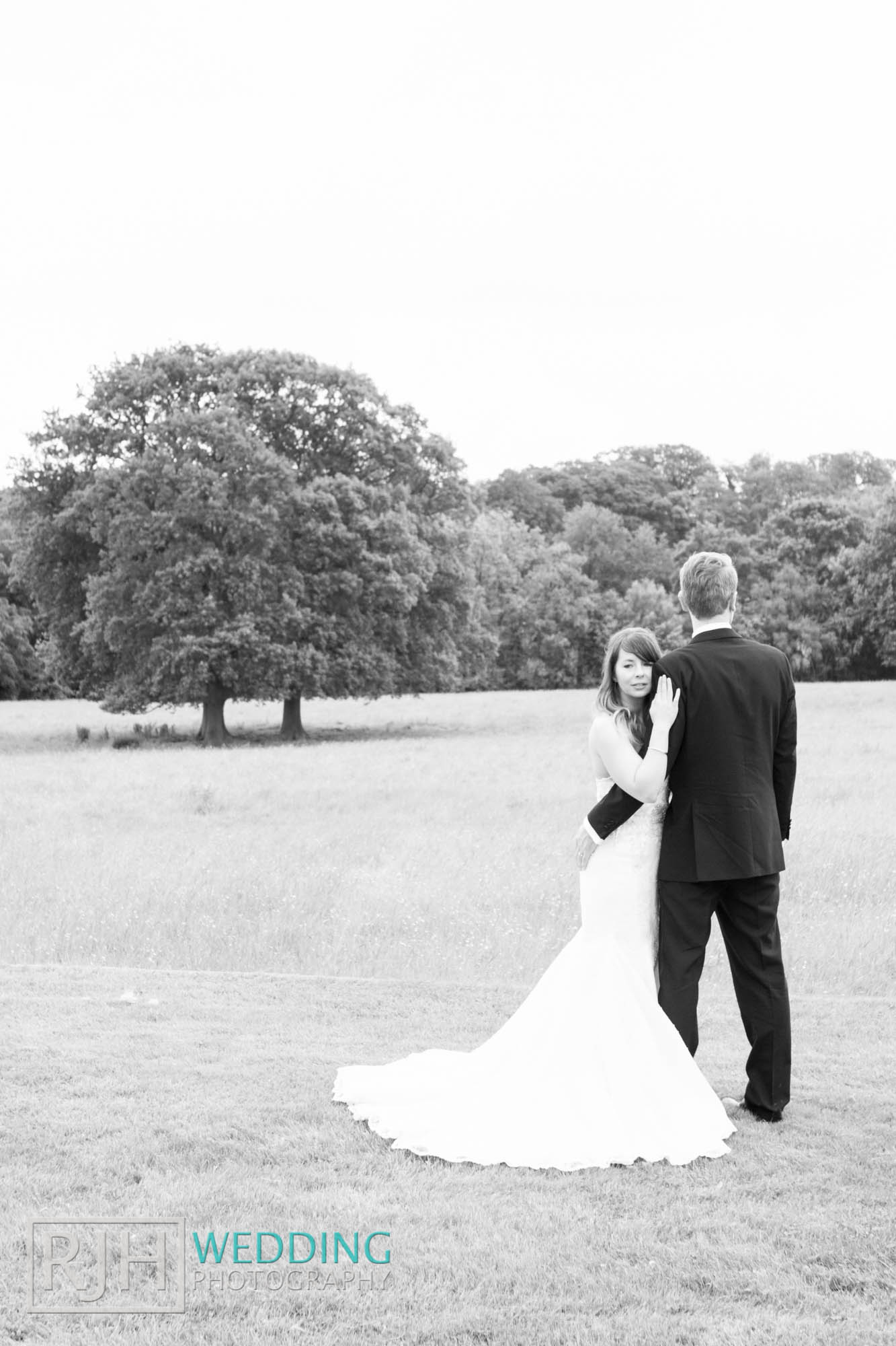 RJH Wedding Photography_2014 highlights_22.jpg