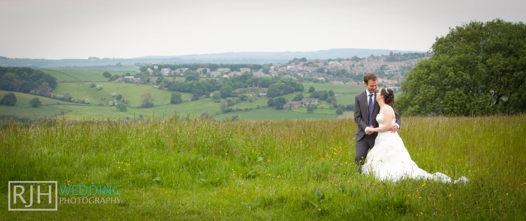 RJH Wedding Photography_2014 highlights_21.jpg