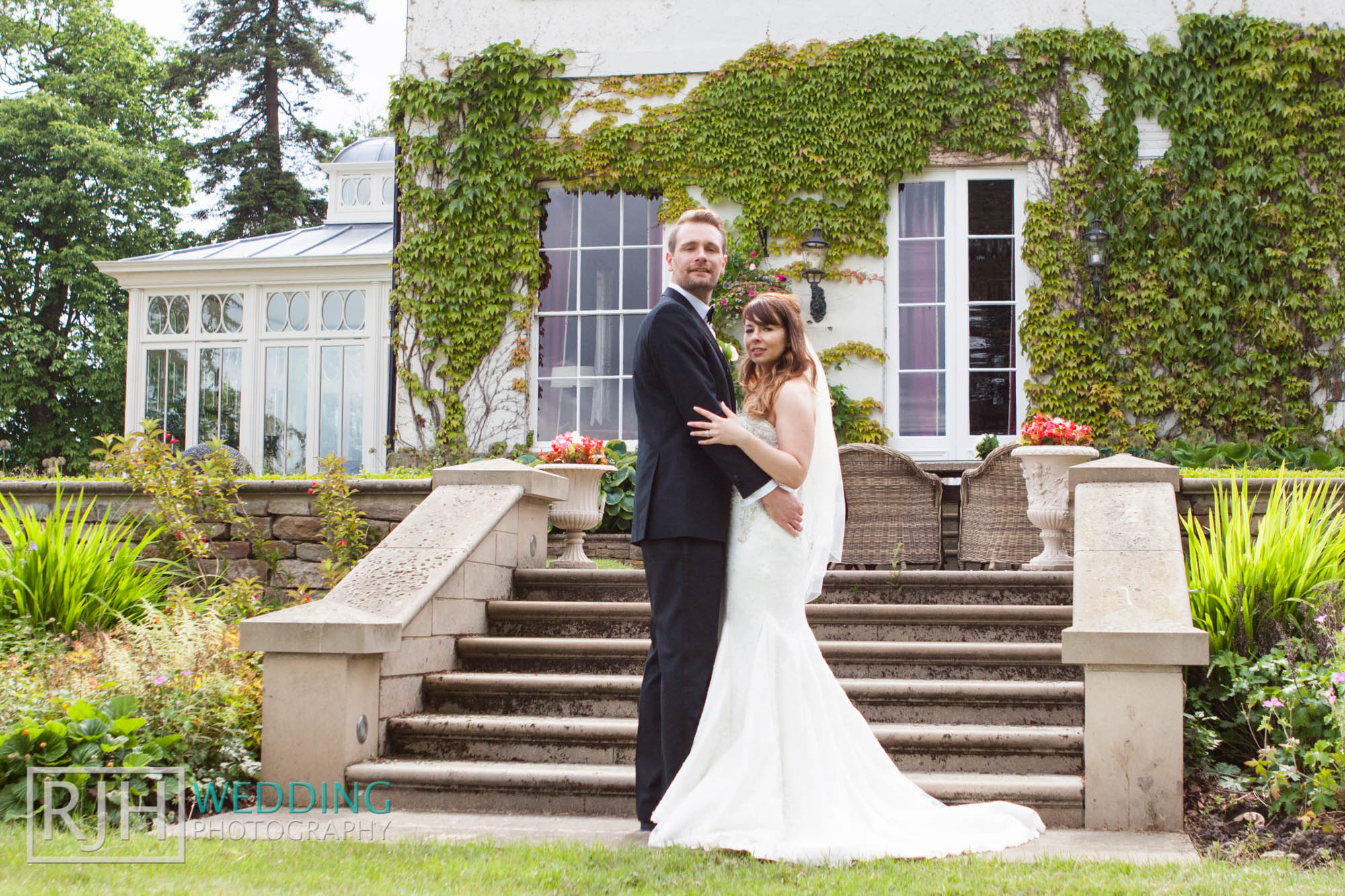 RJH Wedding Photography_2014 highlights_23.jpg