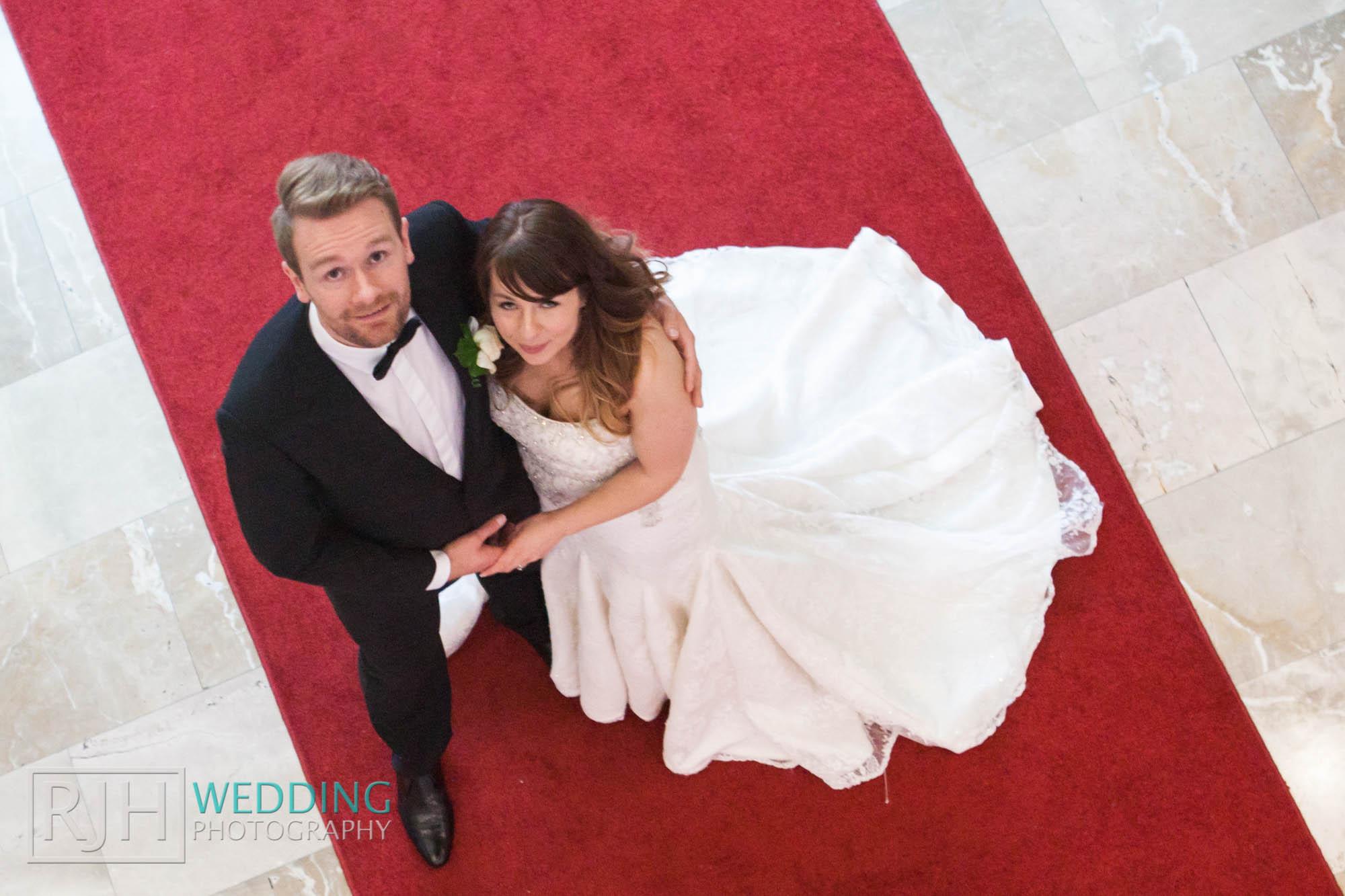 RJH Wedding Photography_2014 highlights_26.jpg