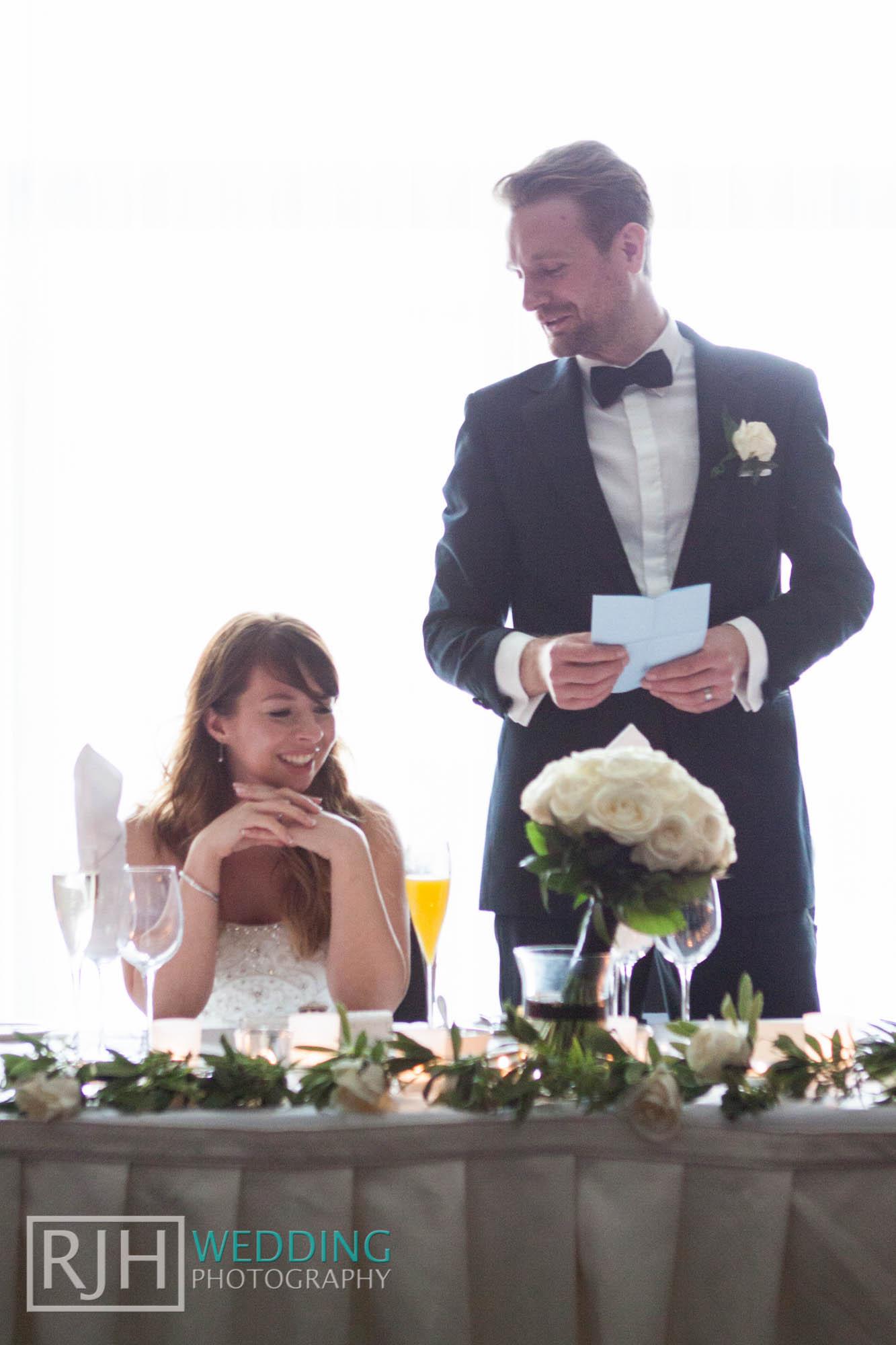 RJH Wedding Photography_2014 highlights_27.jpg