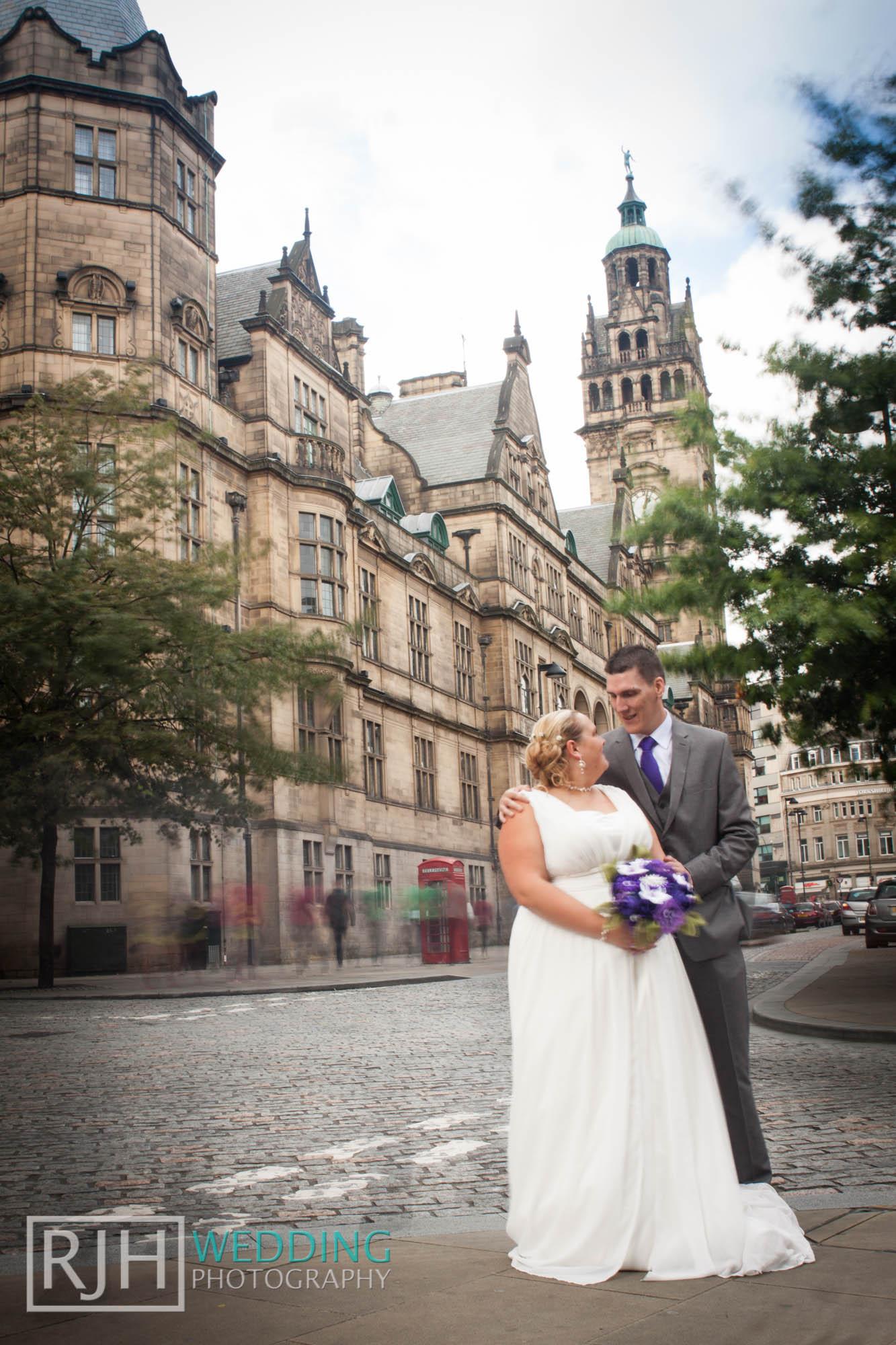 RJH Wedding Photography_2014 highlights_30.jpg