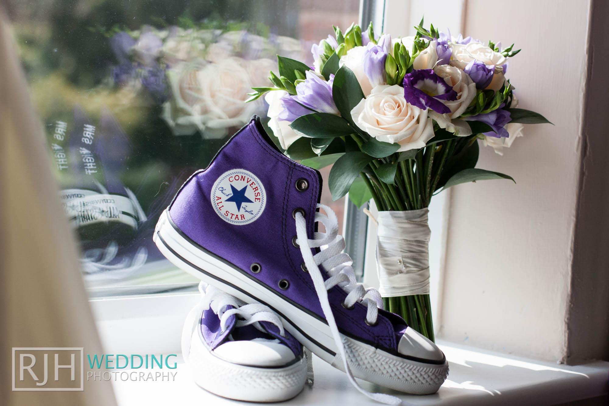 RJH Wedding Photography_2014 highlights_42.jpg