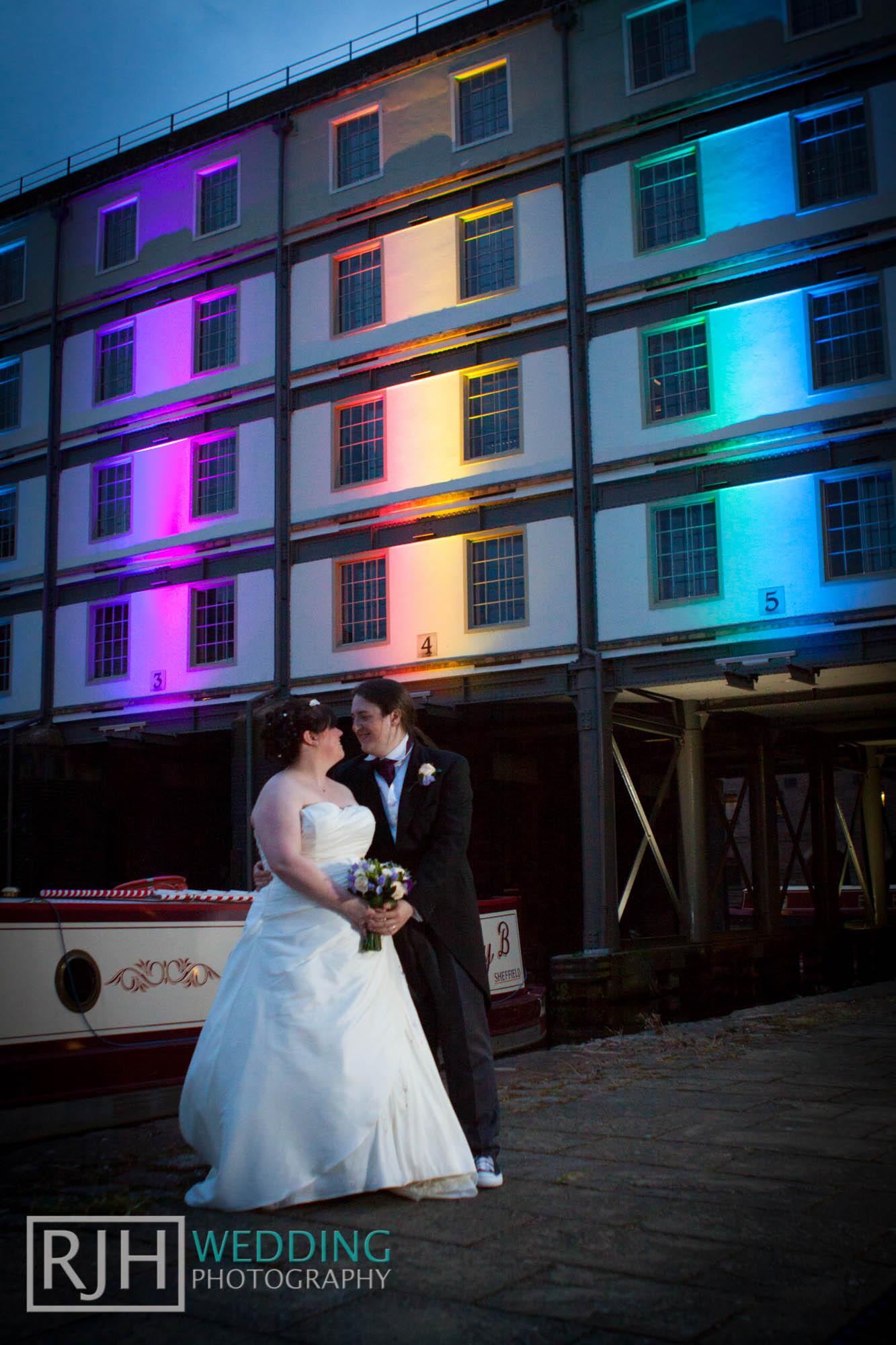 RJH Wedding Photography_2014 highlights_45.jpg