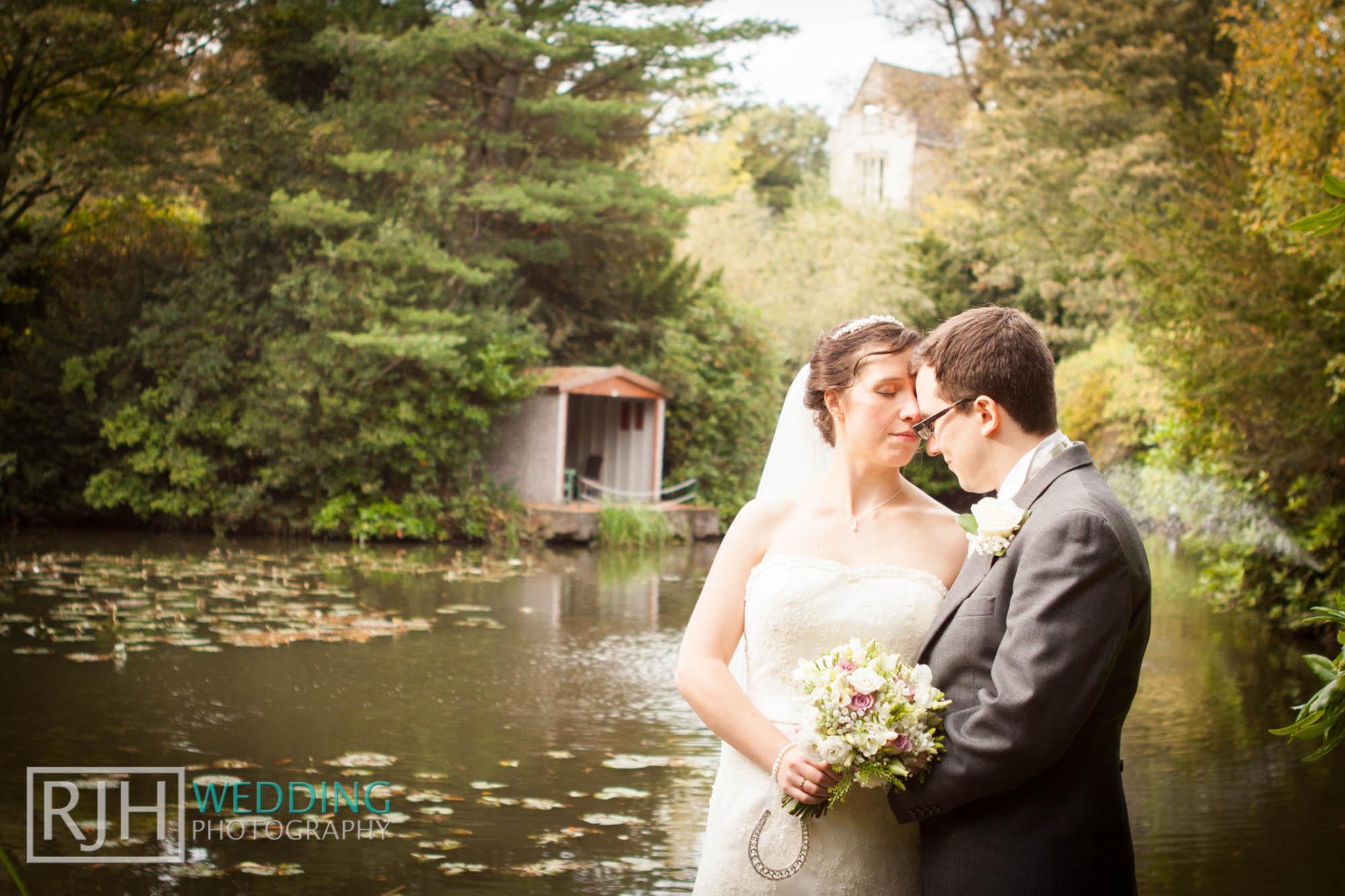RJH Wedding Photography_2014 highlights_51.jpg