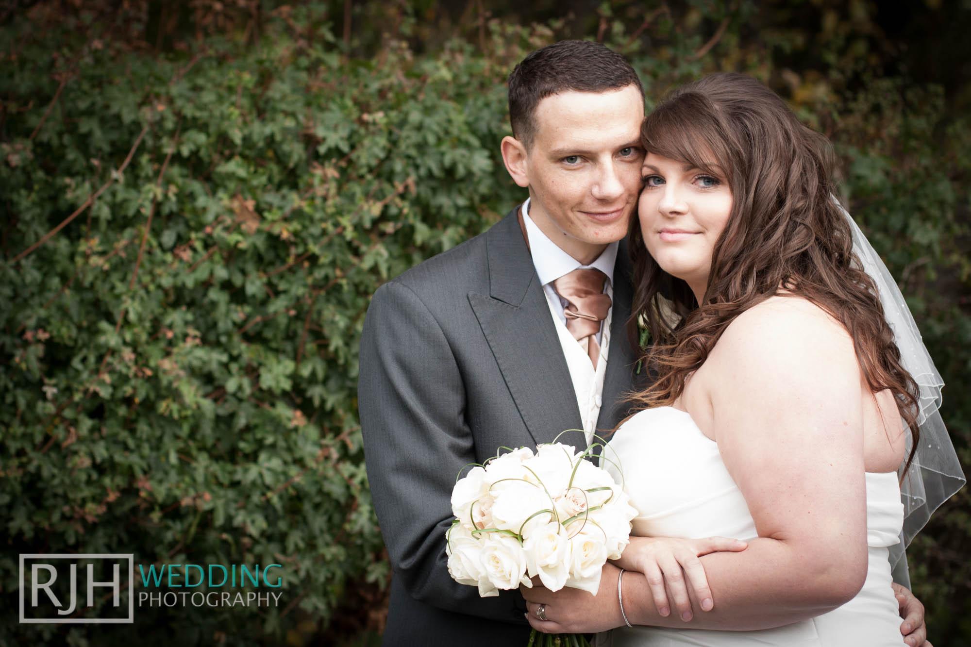 RJH Wedding Photography_2014 highlights_55.jpg