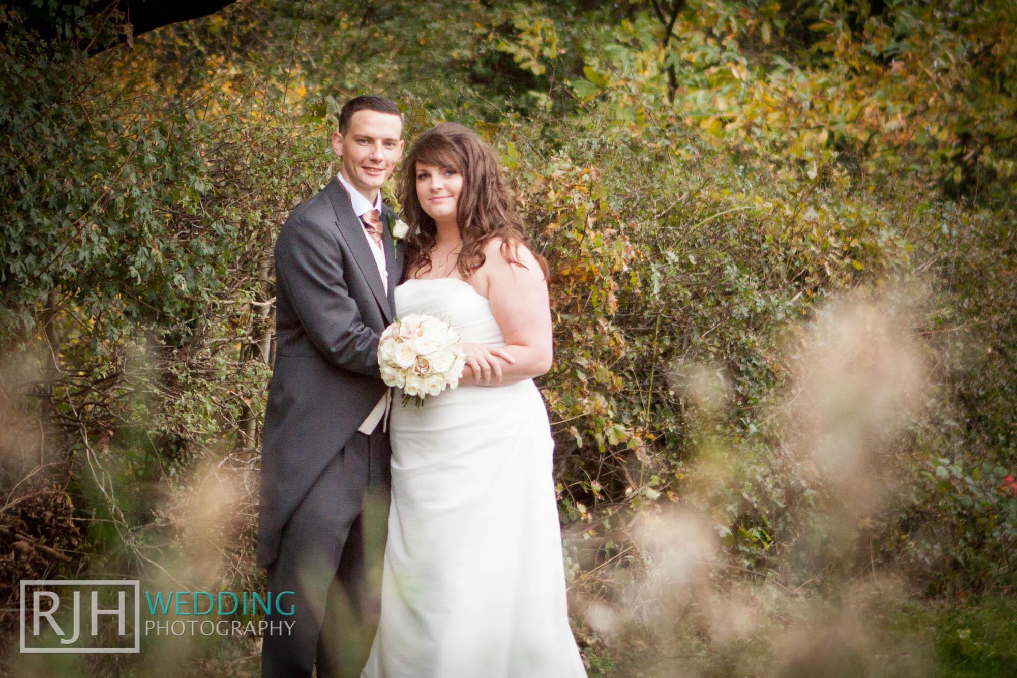 RJH Wedding Photography_2014 highlights_54.jpg