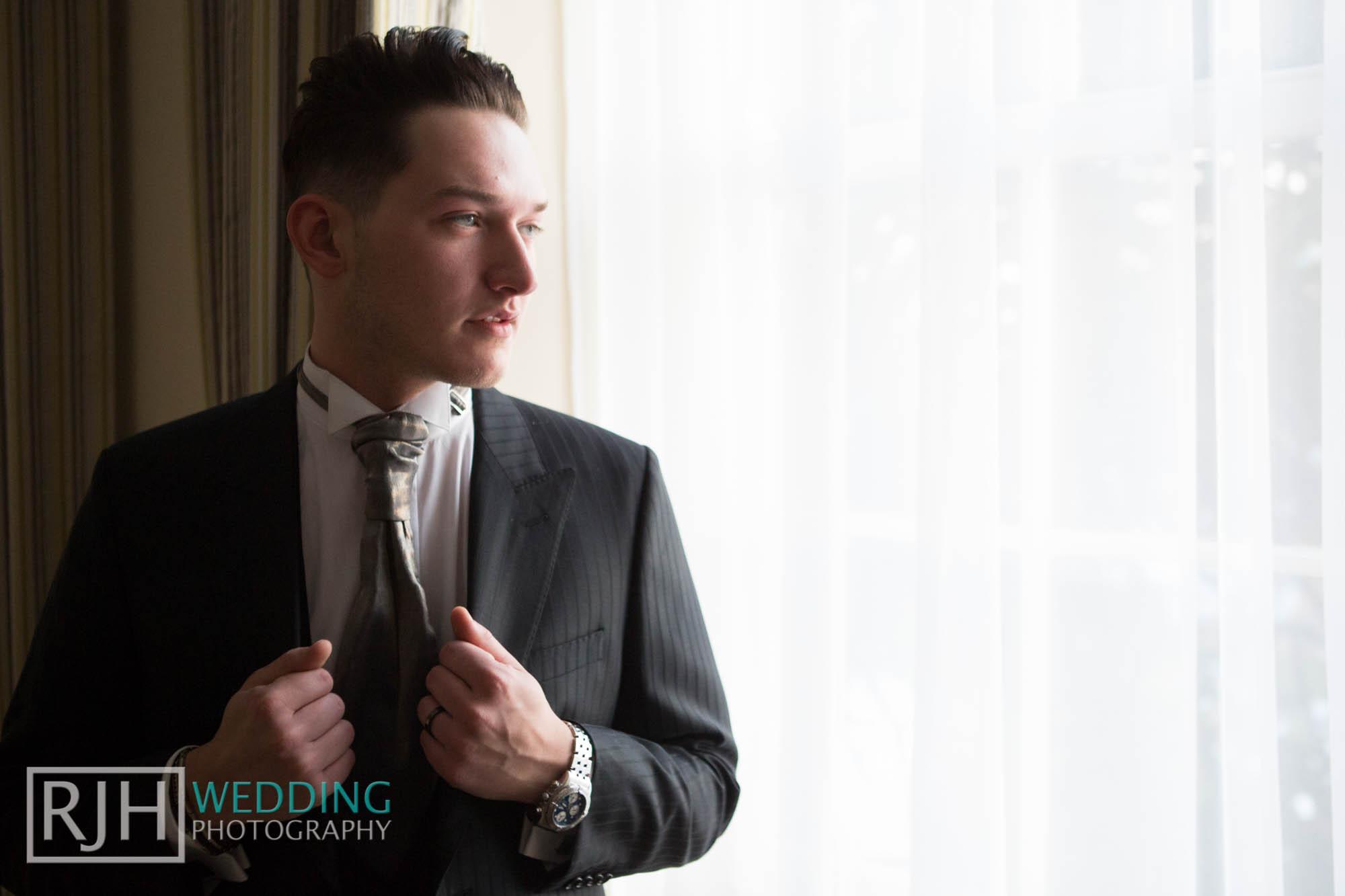 RJH Wedding Photography_2014 highlights_59.jpg