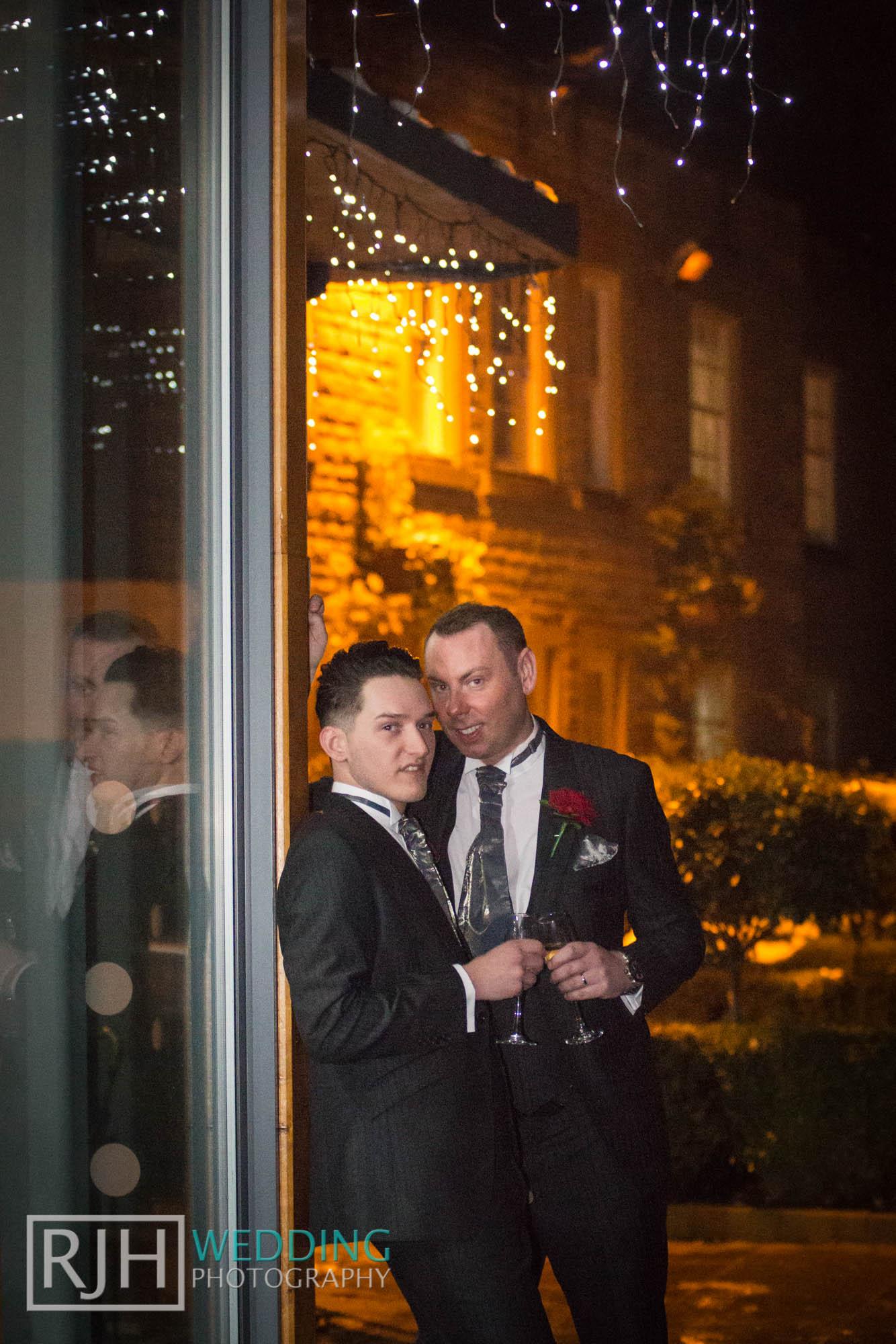 RJH Wedding Photography_2014 highlights_60.jpg
