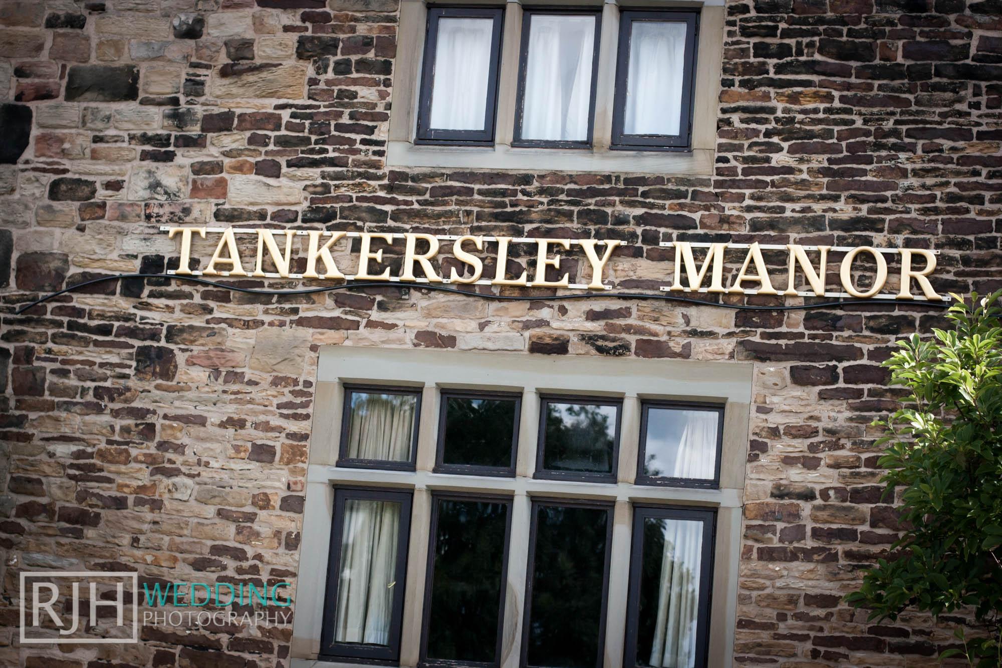 RJH Wedding Photography_Tankersley Manor Wedding_01.jpg
