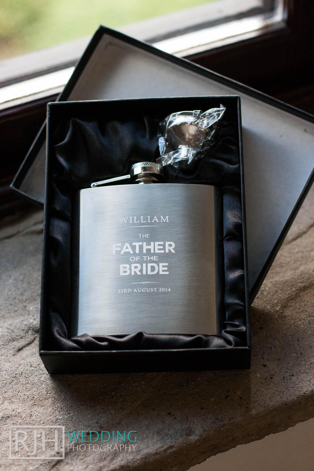 RJH Wedding Photography_Tankersley Manor Wedding_03.jpg