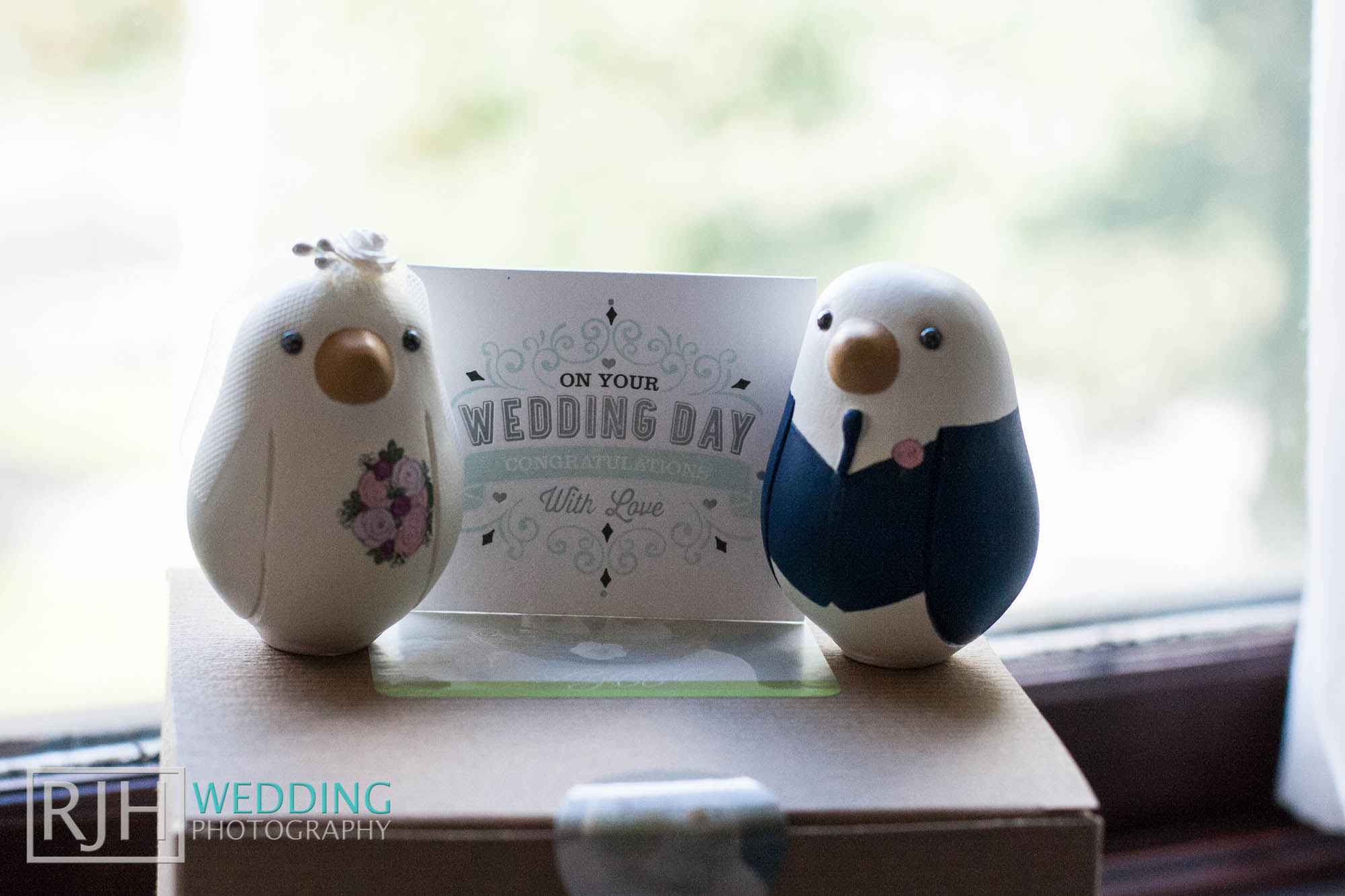 RJH Wedding Photography_Tankersley Manor Wedding_05.jpg