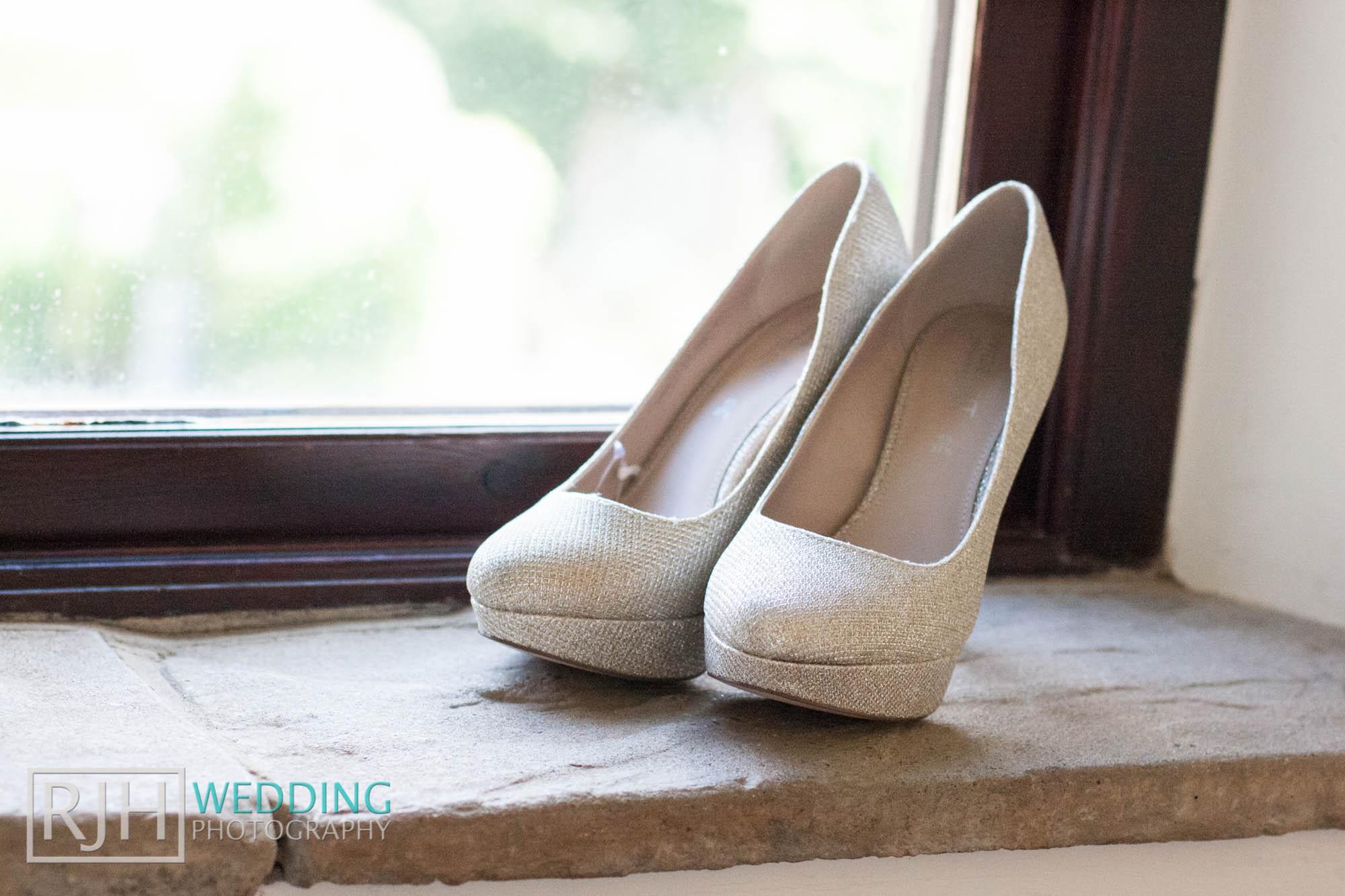 RJH Wedding Photography_Tankersley Manor Wedding_04.jpg