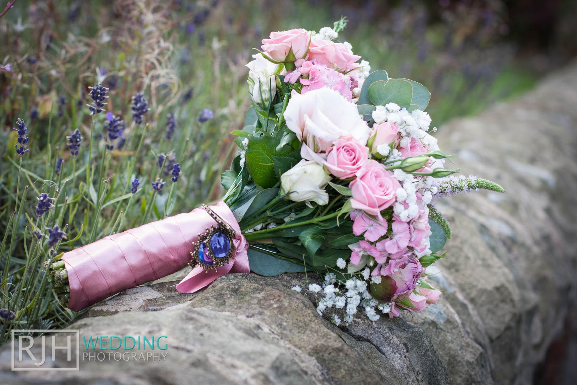 RJH Wedding Photography_Tankersley Manor Wedding_08.jpg