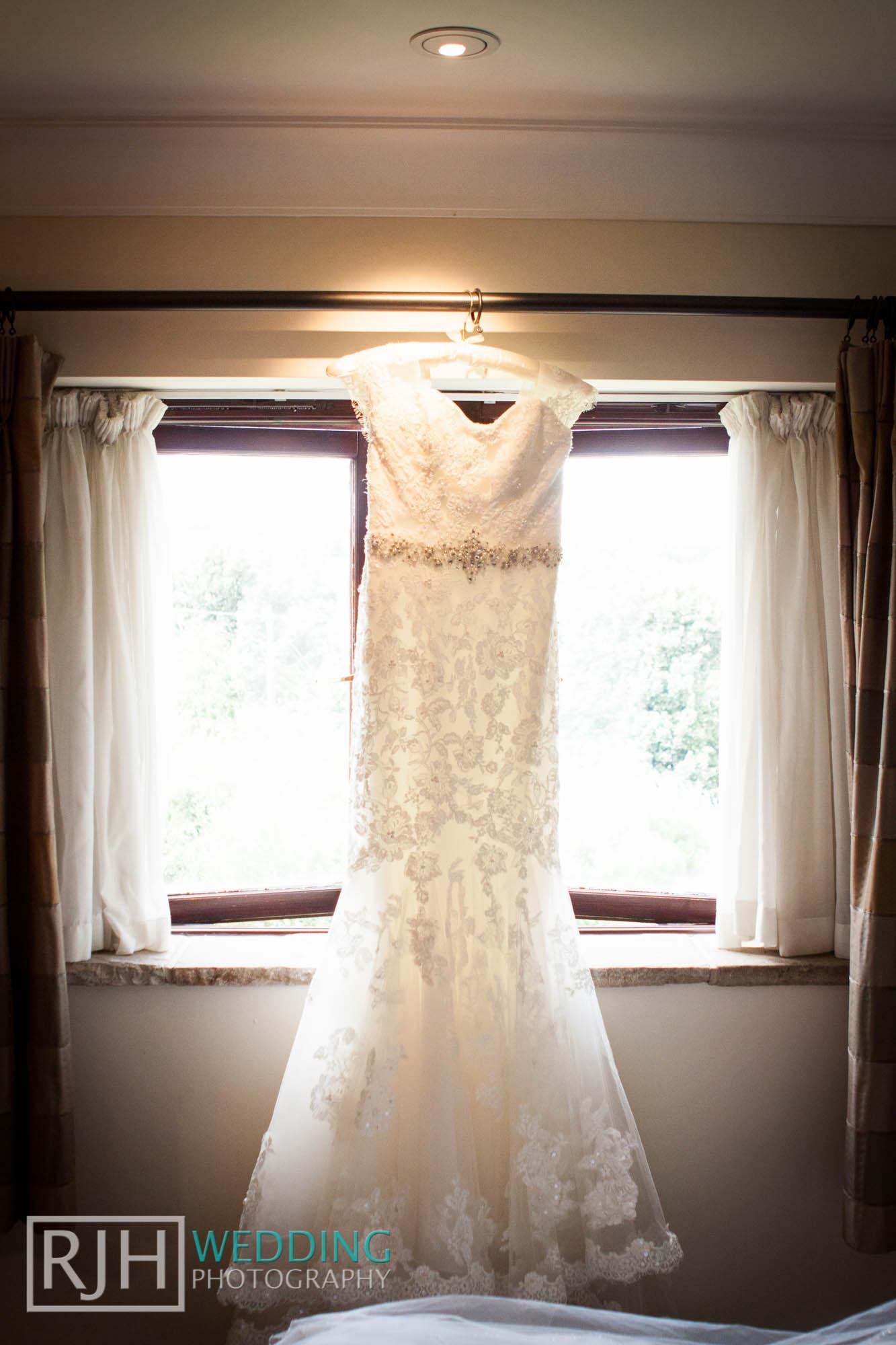 RJH Wedding Photography_Tankersley Manor Wedding_10.jpg