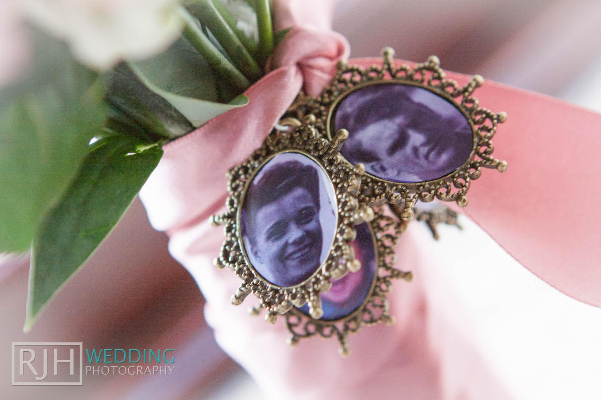 RJH Wedding Photography_Tankersley Manor Wedding_09.jpg