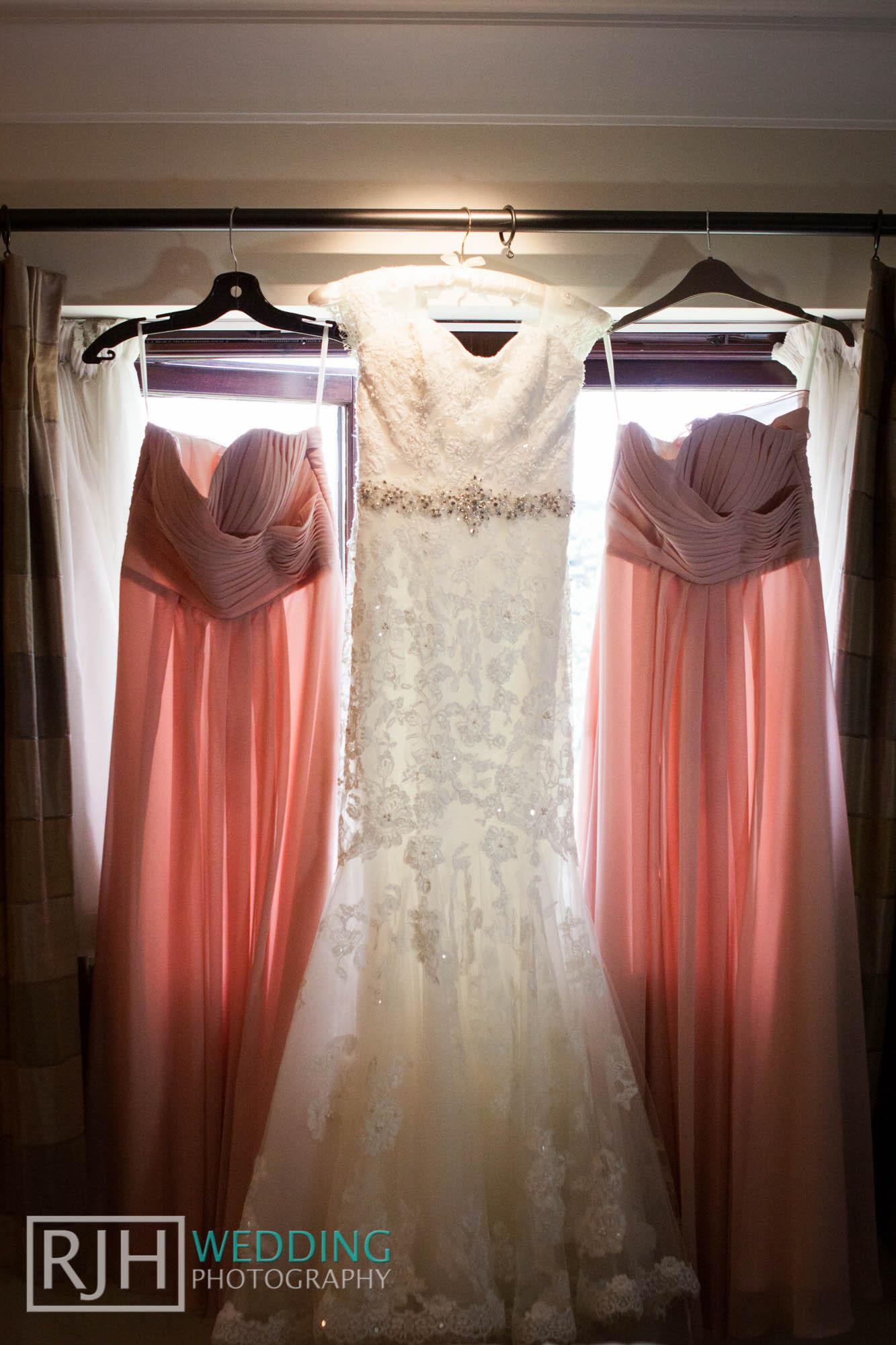 RJH Wedding Photography_Tankersley Manor Wedding_11.jpg