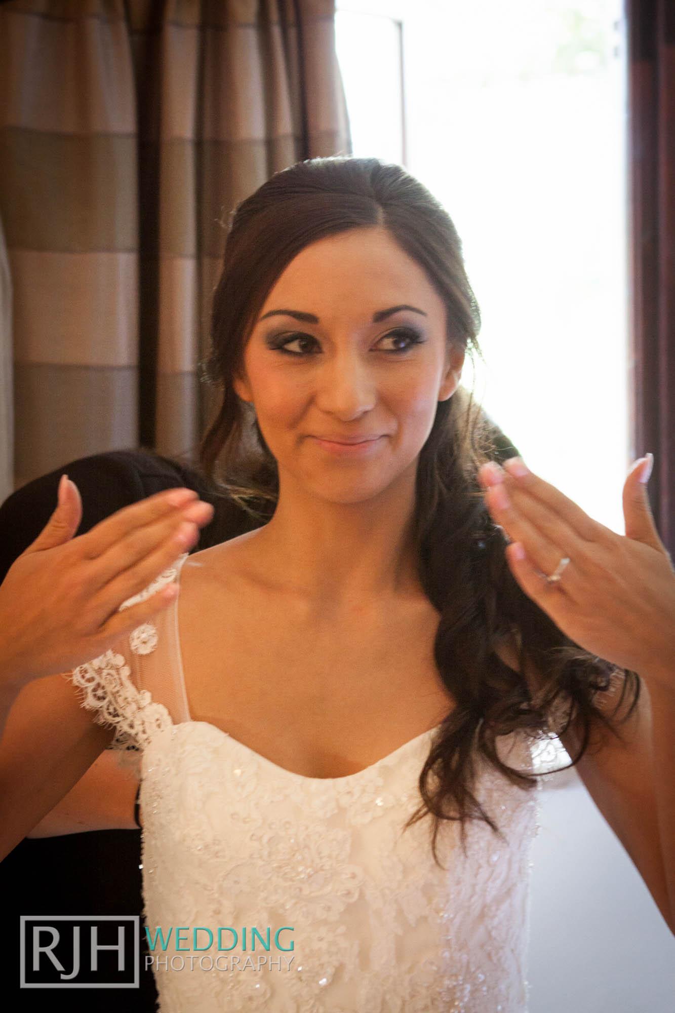 RJH Wedding Photography_Tankersley Manor Wedding_15.jpg
