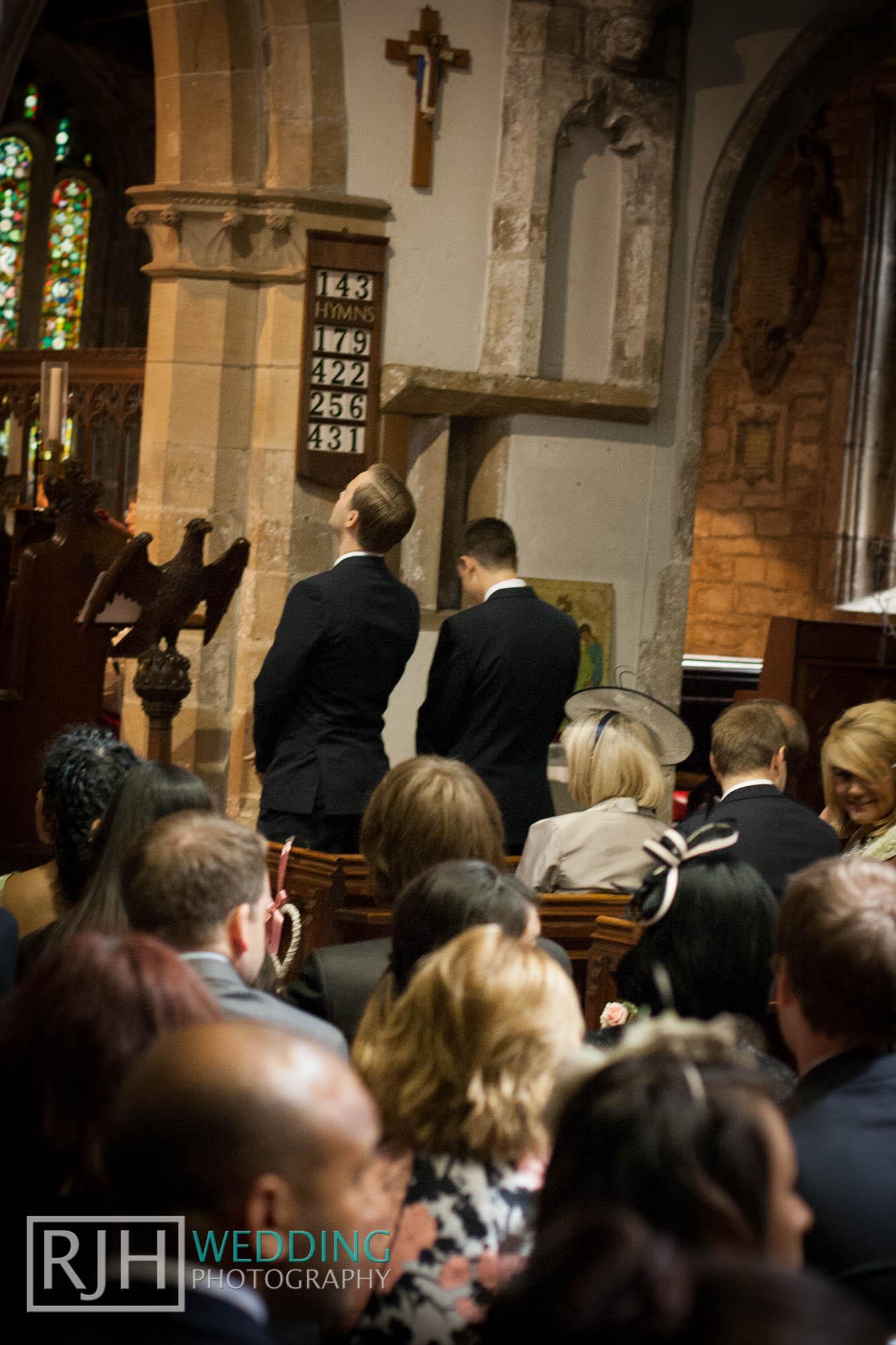 RJH Wedding Photography_Tankersley Manor Wedding_18.jpg