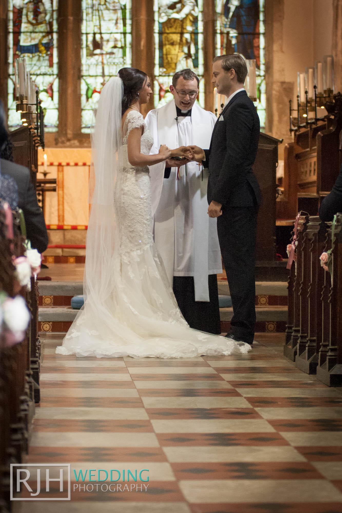 RJH Wedding Photography_Tankersley Manor Wedding_20.jpg