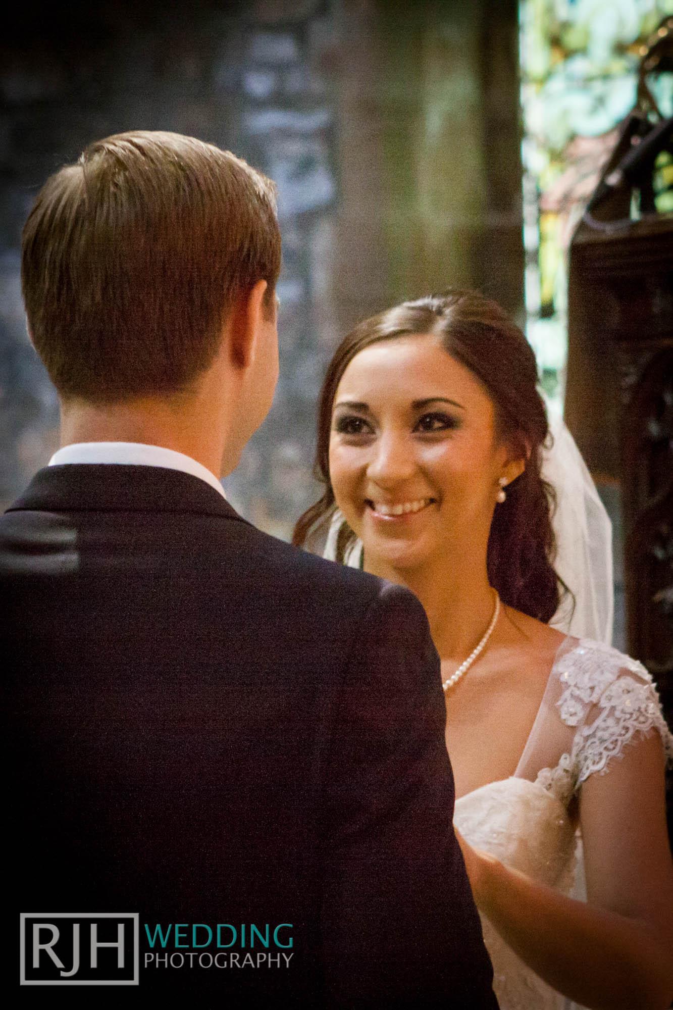 RJH Wedding Photography_Tankersley Manor Wedding_19.jpg