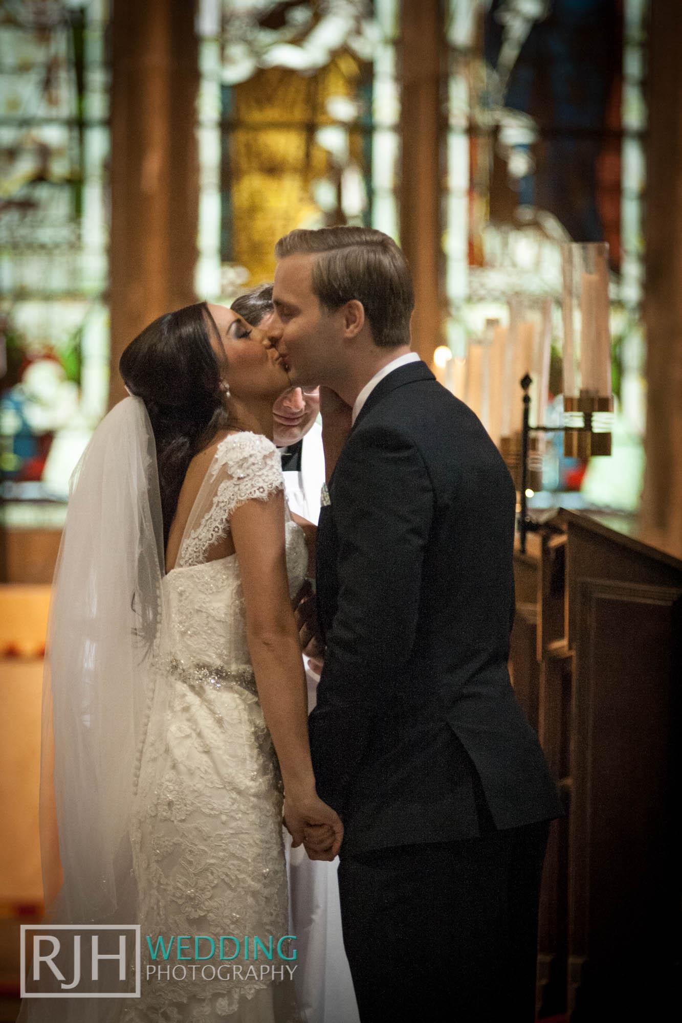 RJH Wedding Photography_Tankersley Manor Wedding_21.jpg