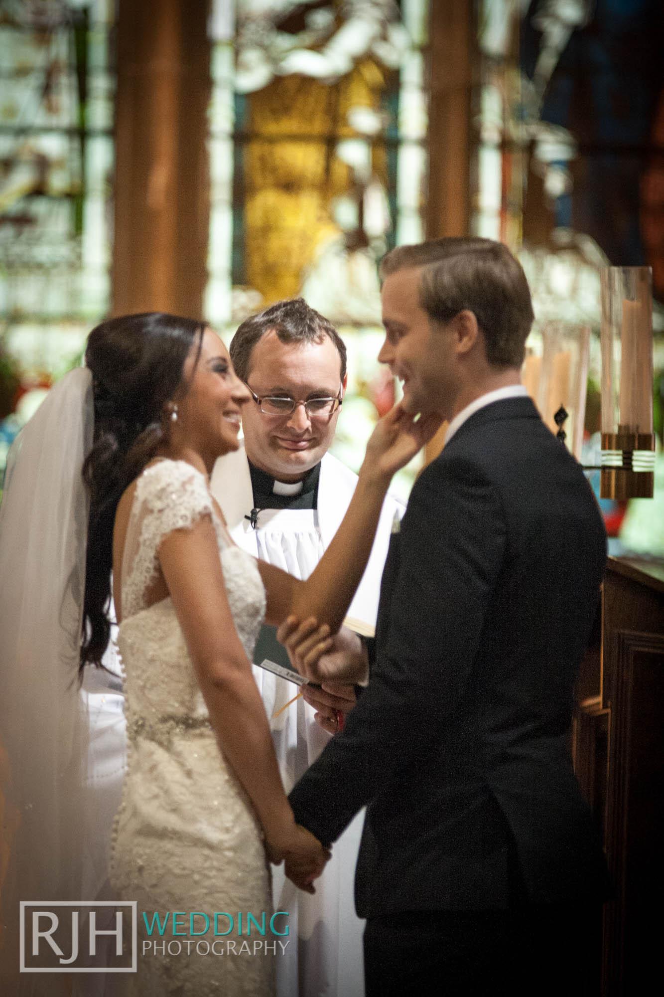 RJH Wedding Photography_Tankersley Manor Wedding_22.jpg