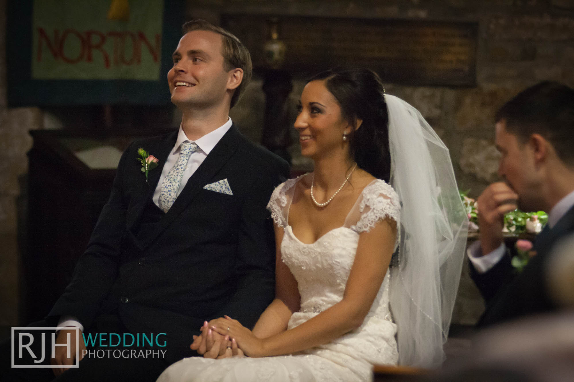 RJH Wedding Photography_Tankersley Manor Wedding_24.jpg