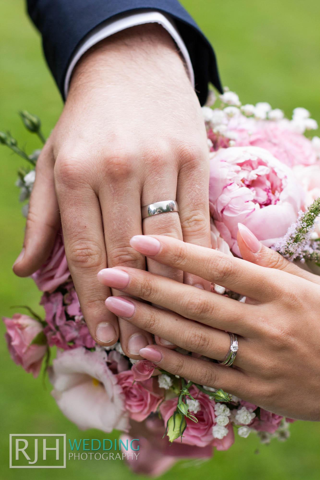 RJH Wedding Photography_Tankersley Manor Wedding_27.jpg