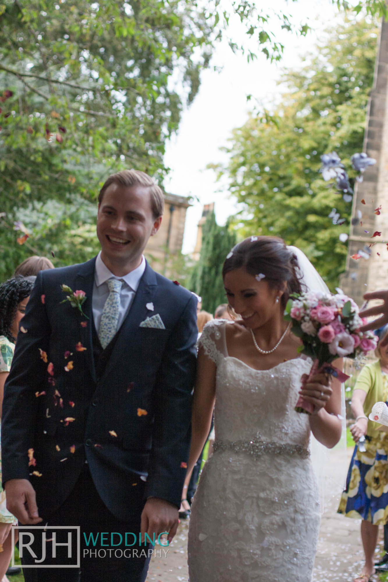 RJH Wedding Photography_Tankersley Manor Wedding_28.jpg