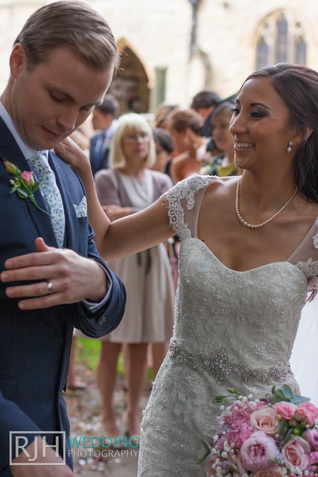 RJH Wedding Photography_Tankersley Manor Wedding_29.jpg