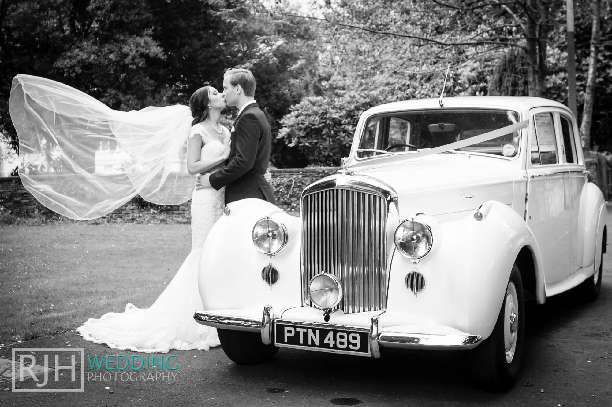 RJH Wedding Photography_Tankersley Manor Wedding_31.jpg