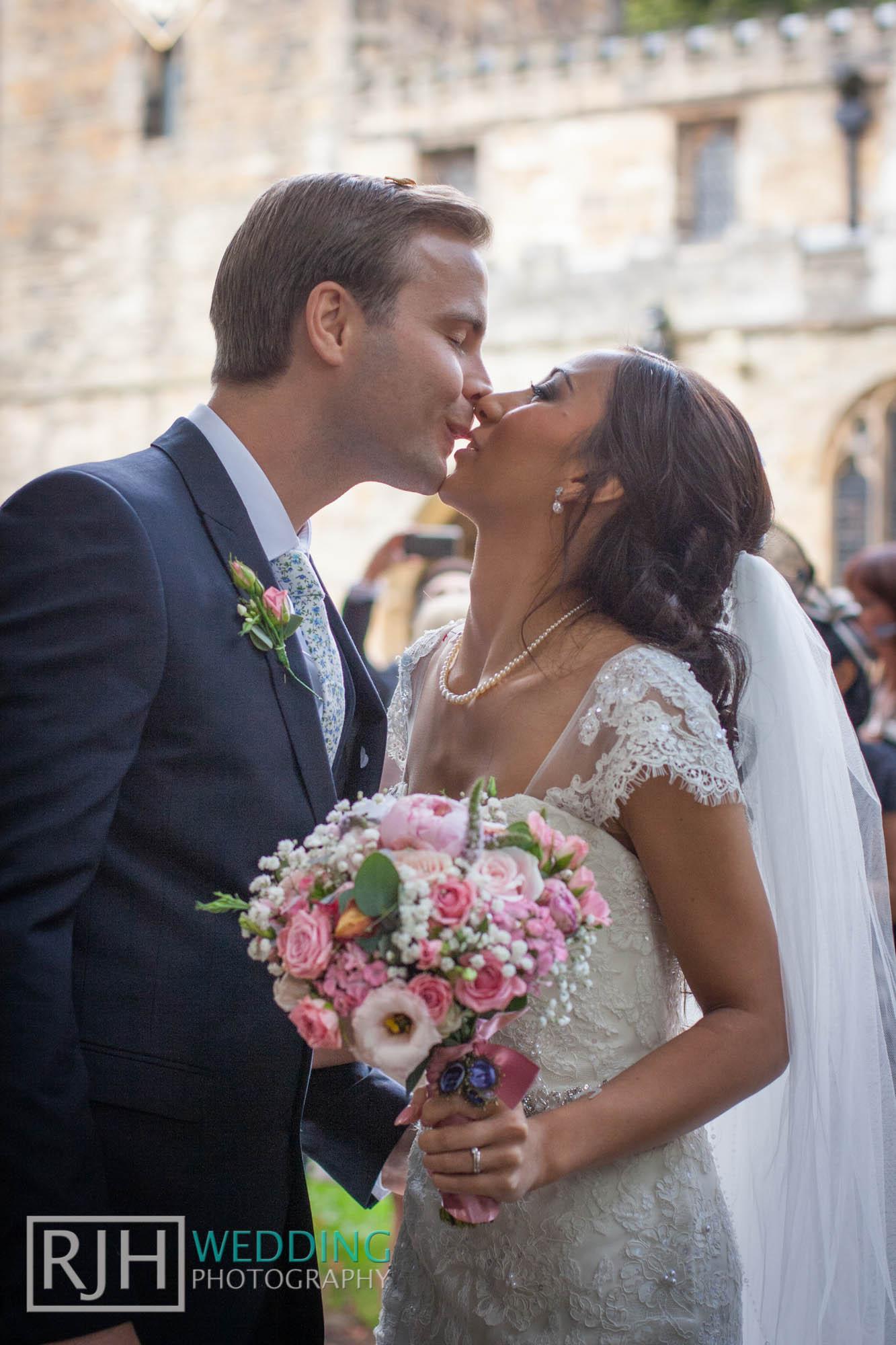 RJH Wedding Photography_Tankersley Manor Wedding_30.jpg
