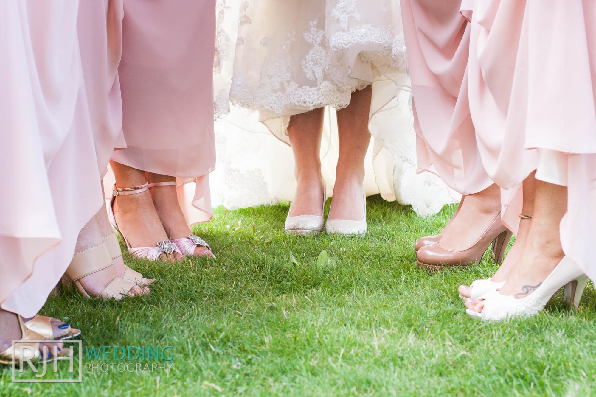 RJH Wedding Photography_Tankersley Manor Wedding_32.jpg