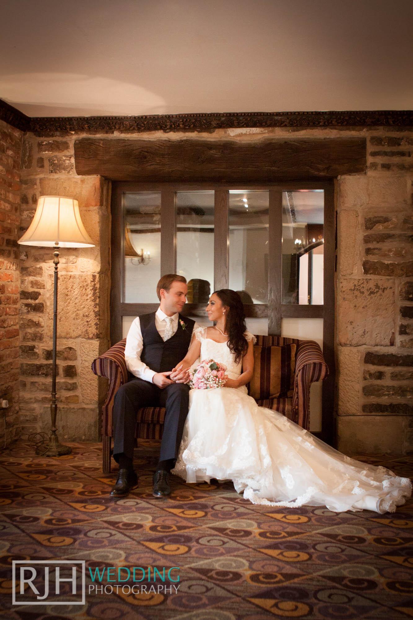 RJH Wedding Photography_Tankersley Manor Wedding_38.jpg